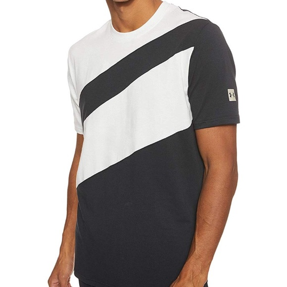 under armour Other - Under Armour Pursuit Court Tee Large